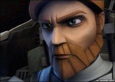 Obi-wan-clone-wars-obi-wan-kenobi-23717715-416-300